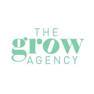 grow_circle-logo-white-1-300x300