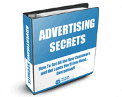 Advertising Secrets