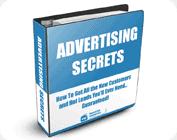 Advertising Secrets