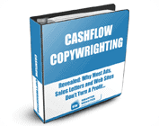 Cashflow Copywrighting