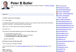 peter-butler-google-profile-250