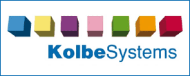 Smarter Websites - Alliances - Kolbe Systems