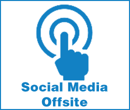 smarterwebsites-social-media-offsite