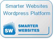 Smarter Websites WordPress Platform