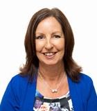 Linda Butler | Accounts Manager