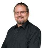 Peter B Butler | Managing Director