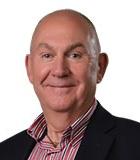 John Denton | Business Mentor